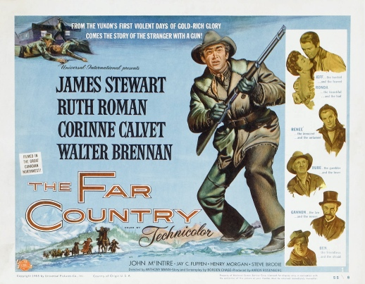 Far Country, The_02