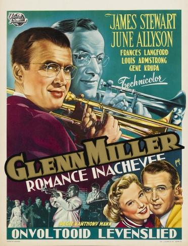 Glenn Miller Story, The_05