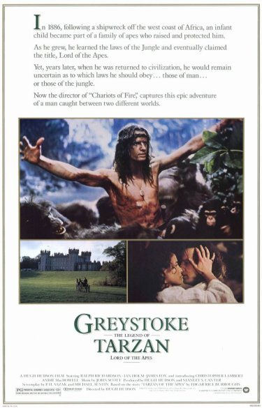 greystoke-the-legend-of-tarzan