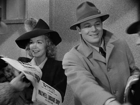 jack carson and jane wyman