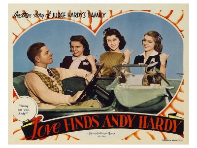 love-finds-andy-hardy-1938-allposterscom