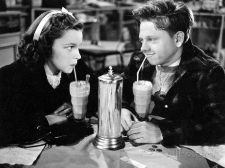 love-finds-andy-hardy