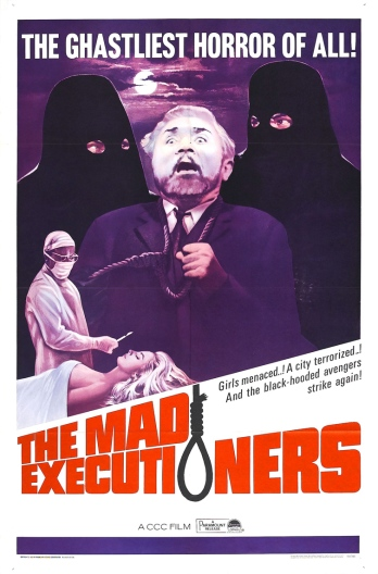 Mad_executioners