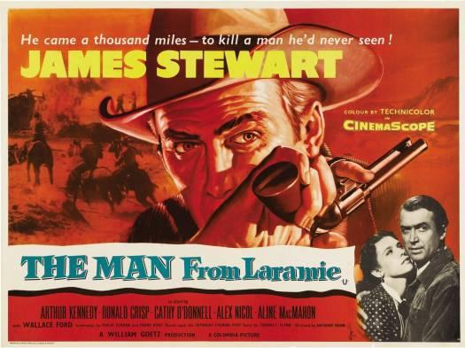 man-from-laramie