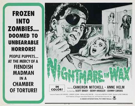 Nightmare_in_Wax_poster