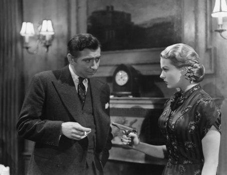 obsession-1949-001-robert-newton-sally-gray-00n-1fg