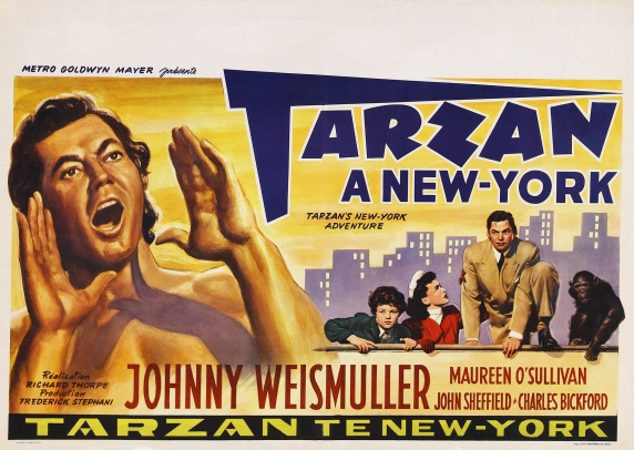 poster-tarzans-new-york-adventure_02