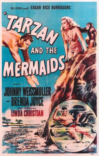 tarzan-and-the-mermaids-movie-poster-1948-1020143771
