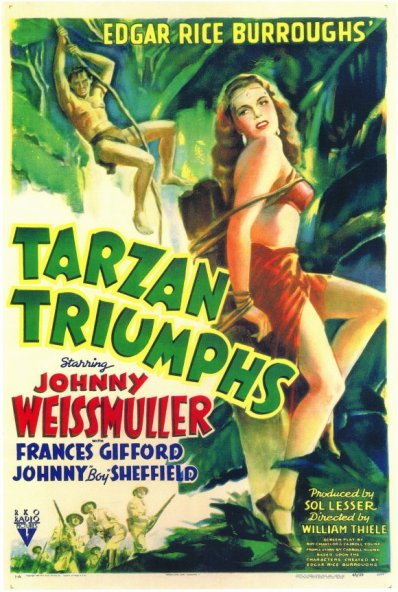 tarzan-triumphs-movie-poster-1943-1020143658