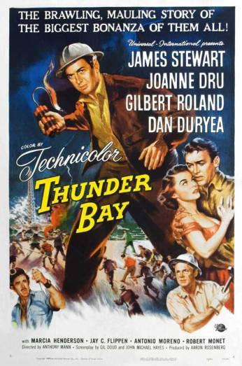 thunder-bay-movie-poster