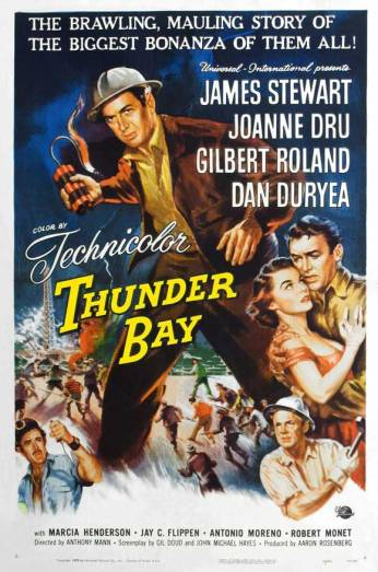 thunder-bay-movie-poster