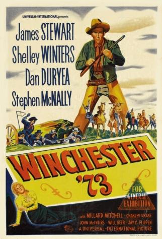 Winchester 73_01