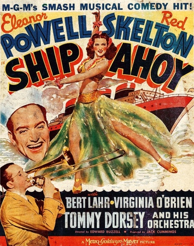 1942-_Ship_Ahoy_Movie_Poster