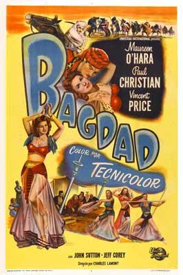 bagdad-movie-poster-1949-1010669490