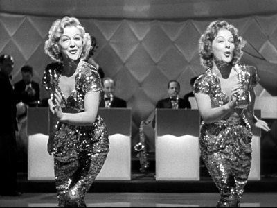 betty hutton twins