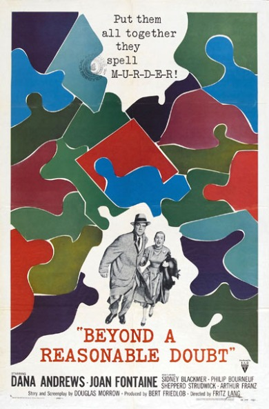 Beyond_a_Reasonable_Doubt_movie_poster