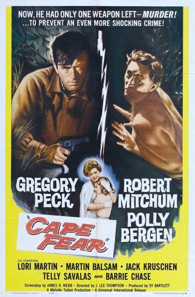 Cape-Fear one sheet