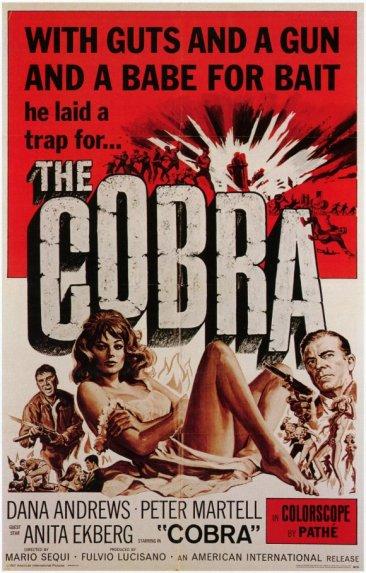 cobra-movie-poster-1968