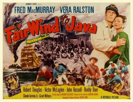fair-wind-to-java-1953