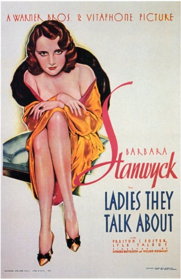 ladies-they-talk-about