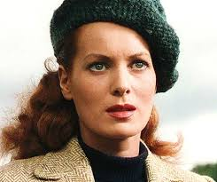 maureen in quiet man