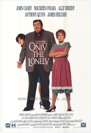 only-the-lonely-poster1