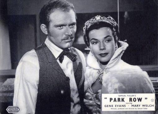 PARK_ROW_04
