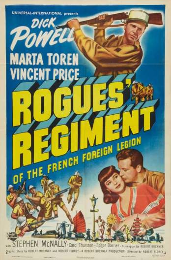 rogues-regiment-movie-poster-1948-1020688019