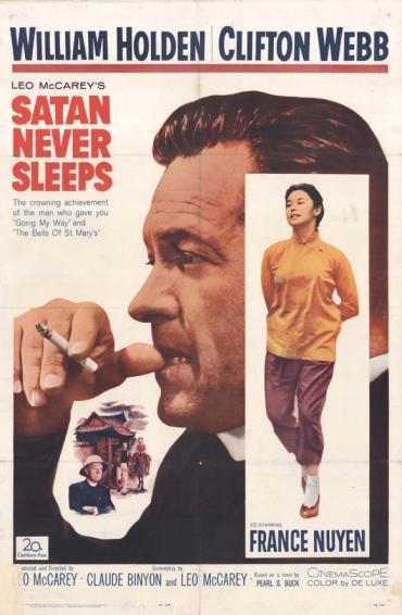 satan-never-sleeps-movie-poster-1962-1020204755