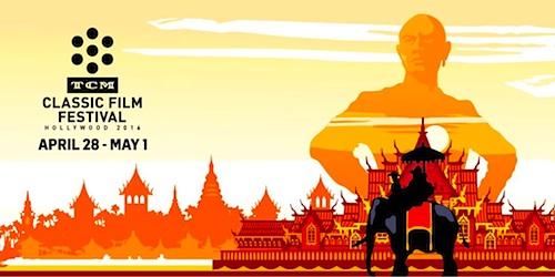 TCM Fest Poster2