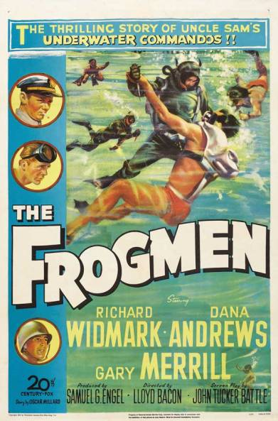 the-frogmen-movie-poster-1951-1020459073