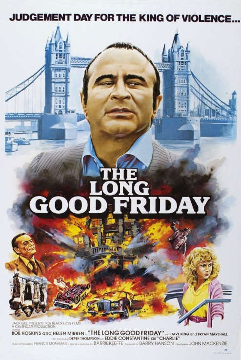 The_Long_Good_Friday_poster_1