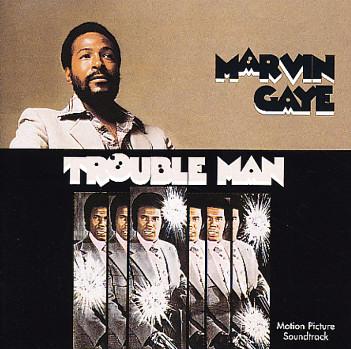 Troubleman soundtrack