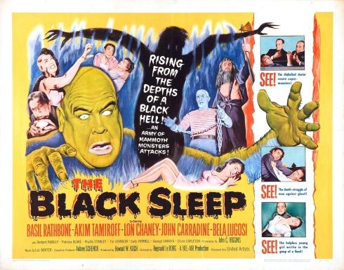 black_sleep_poster_02