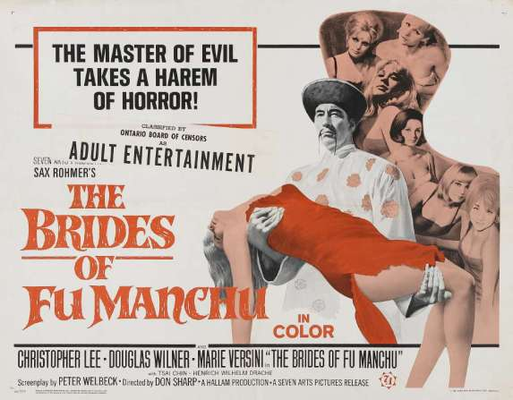 brides_of_fu_manchu_the_(1966)