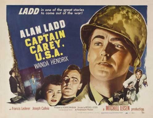 captain-carey-usa-movie-poster