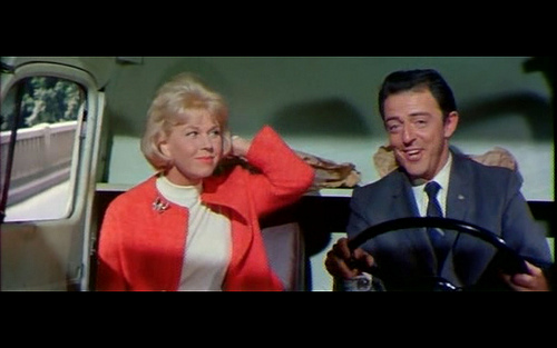 doris-day-and-john-astin.jpg?w=595&h=373
