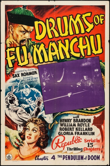drums-of-fu-manchu