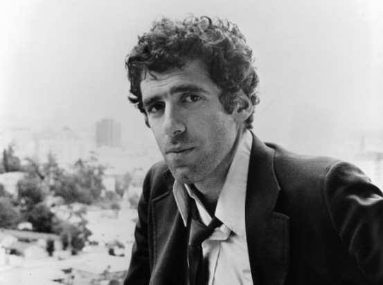 elliott-gould-long-goodbye-614x458