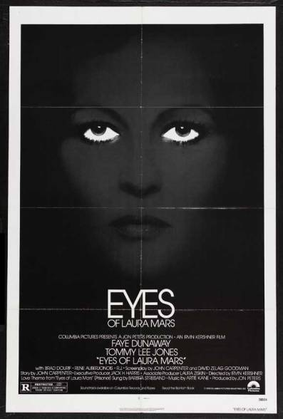 eyes-of-laura-mars-movie-poster-1978-1020466153