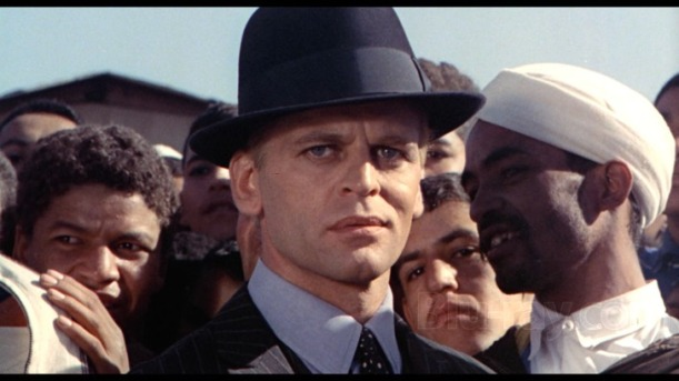 kinski in bang bang