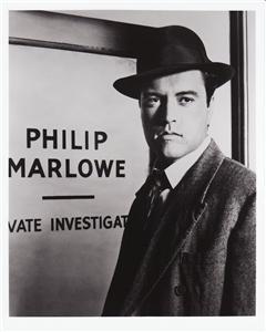 MarloweBoothe