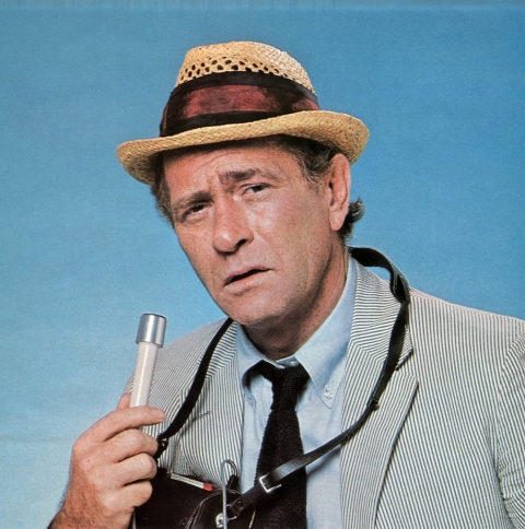 mcgavin as kolchak