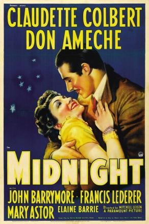 midnight_1939_mp_1sht_1200_072620111018