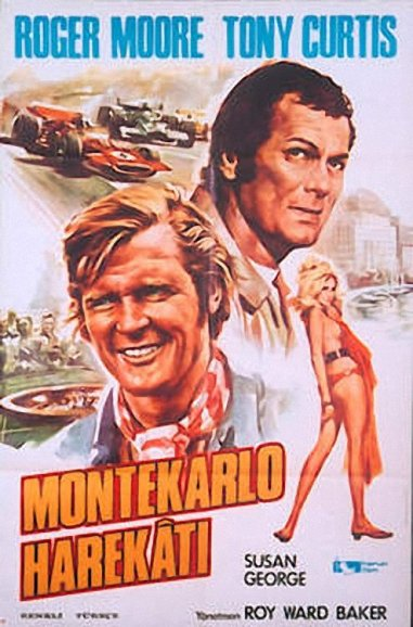 persuaders foreign one sheet