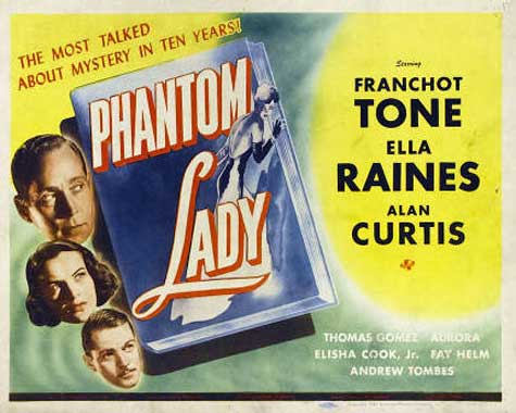 phantom-lady-poster