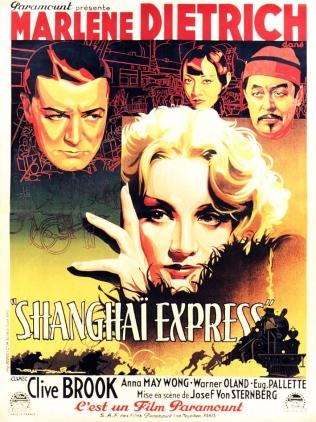 Shanghai Express_03