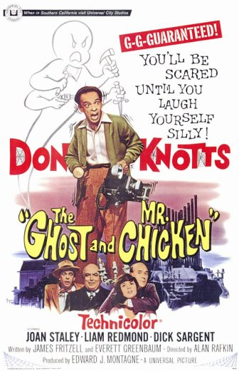 the-ghost-and-mr-chicken-movie-poster-1966-1020144134