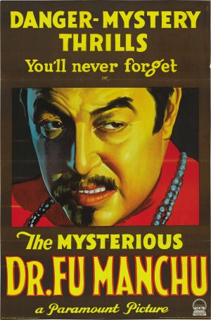 the-mysterious-dr-fu-manchu-dvd-warner-oland-9755