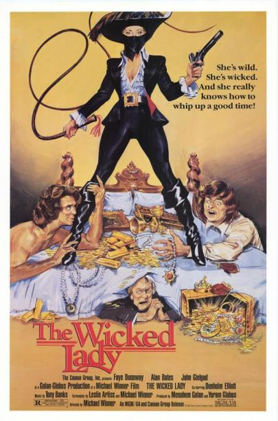 the-wicked-lady-movie-poster